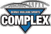 Bernie Mullane Sports Complex Logo